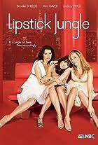 Lipstick Jungle
