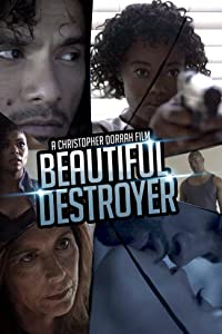 Beautiful Destroyer in hindi free download