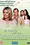 At Home with the Braithwaites (2000)