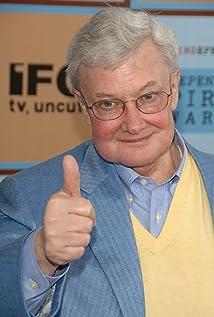 Roger Ebert Picture