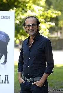 Giovanni Esposito Picture