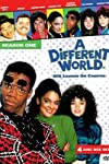 A Different World (1987)