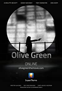 Primary photo for Olive Green