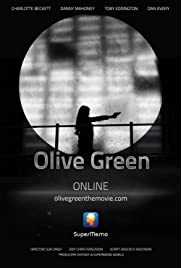 Download Olive Green (2014) Movie