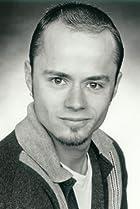 Chris Blackwood