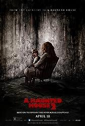 فيلم A Haunted House 2 مترجم
