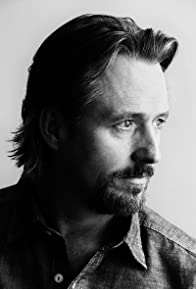Primary photo for Linus Roache