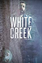 Primary image for White Creek