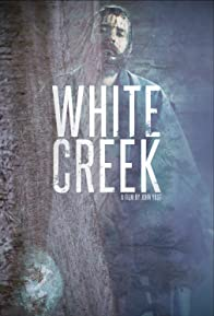 Primary photo for White Creek