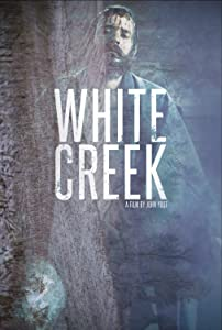 PC movie downloads free White Creek by [720x576]