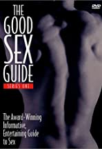 The Good Sex Guide