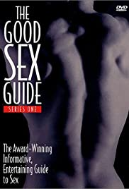 Lovers and sex guide movie boxes