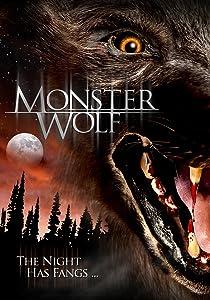 Legal movies downloads uk Monsterwolf USA [480x854]