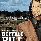 Joel McCrea in Buffalo Bill (1944)