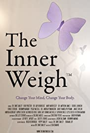 The Inner Weigh Poster