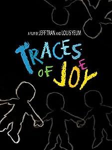 Movie websites free no download Traces of Joy Canada [HDRip]