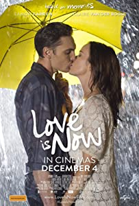 Top 10 sites to download new movies Love Is Now by Simon Stone [WEB-DL]