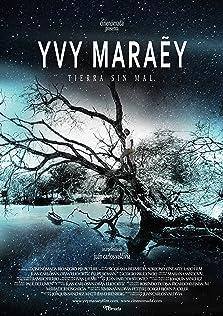 Yvy Maraey (2013)