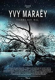 Yvy Maraey Poster