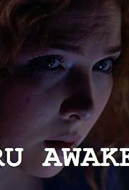 RU Awake? Poster