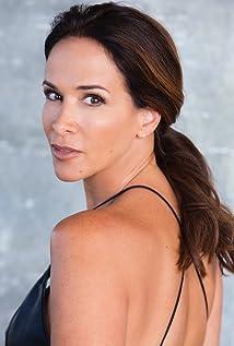 Kristin Dattilo Picture