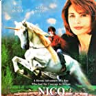 """Anne Archer, Elisha Cuthbert, Michael Ontkean, Kevin Zegers in """"Nico the Unicorn"""", written and Produced by Frank Sacks."""