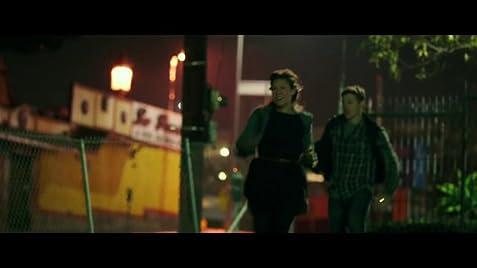 The purge 2 trailer latino dating