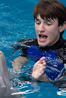Nathan Gamble Picture