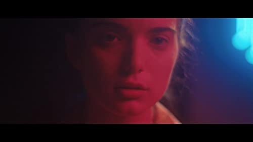 First Girl I Loved Exclusive Clip - The Dancefloor