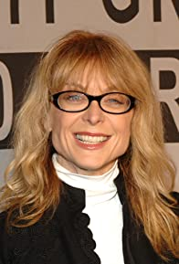 Primary photo for Nina Hartley