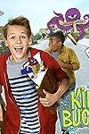 Disney Xd Renews 'Kirby Buckets' For Season 2 (Exclusive)