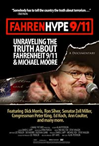 Primary photo for Fahrenhype 9/11