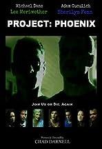 Project: Phoenix