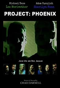 Primary photo for Project: Phoenix