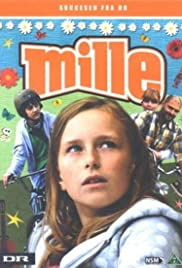 Mille Poster
