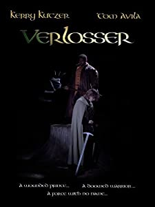 Verlosser dubbed hindi movie free download torrent