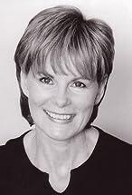 Thelma Farmer's primary photo