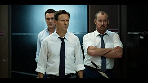 the belko experiment torrent download
