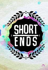 Short Ends Poster