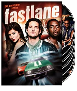 Watch online hollywood action movies 2018 Fastlane USA [720p]