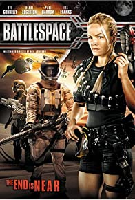 Primary photo for Battlespace