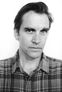 Bill Moseley Picture