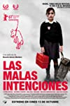 The Bad Intentions (2011)