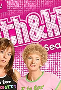 Primary photo for Kath & Kim