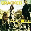 David Sutcliffe and Mayko Nguyen in Cracked (2013)