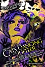 Cats Dancing on Jupiter (2015) Poster
