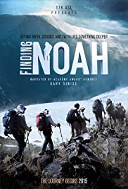 Finding Noah 2015 English Movie Watch Online Full thumbnail