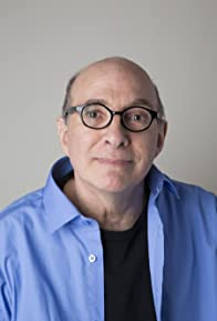 Primary photo for Jonathan Katz