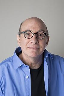 Jonathan Katz Picture
