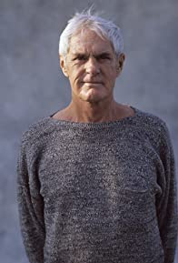 Primary photo for Timothy Leary